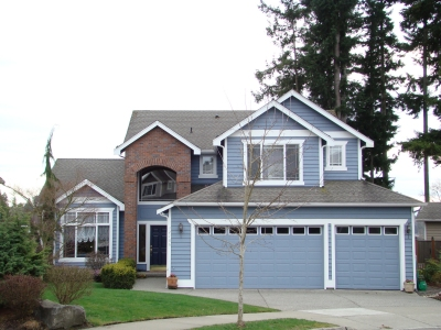 Buying Hud Home Owner Occupant