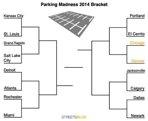 parking_madness_2014