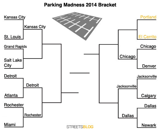 parking_madness_2014_7