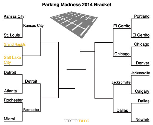 parking_madness_2014_8
