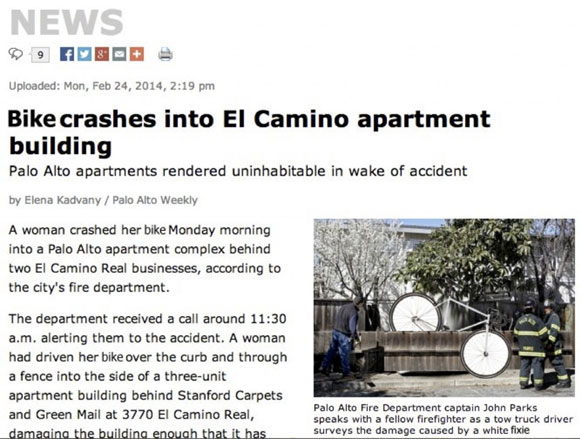 bike_crash_el_camino