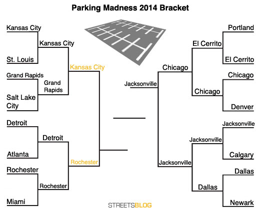parking_madness_2014_13