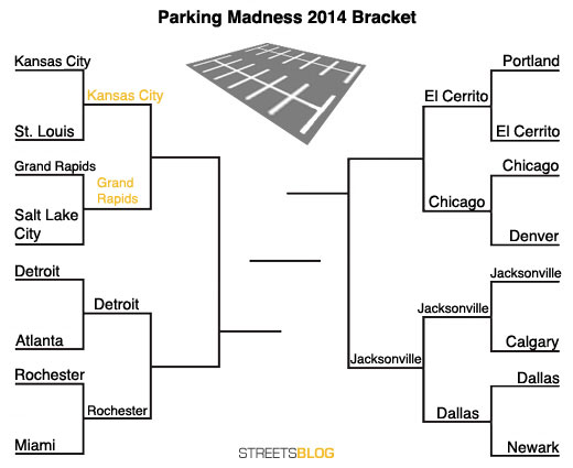 parking_madness_2014_9