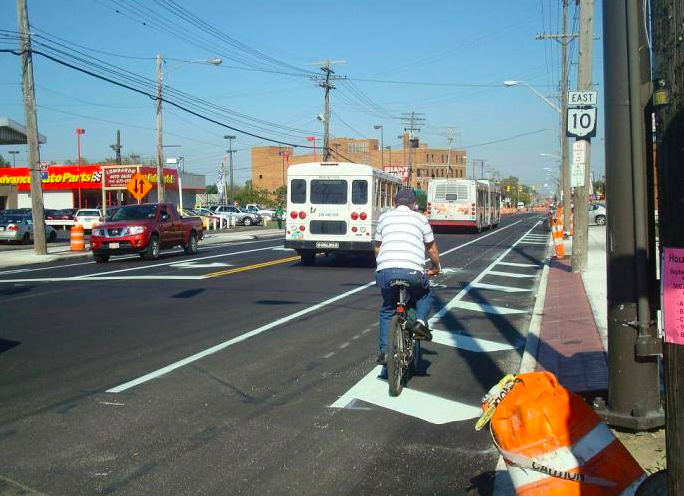 http://usa.streetsblog.org/2015/09/18/cleveland-traffic-engineer-puts-buffer-on-the-wrong-side-of-the-bike-lane/