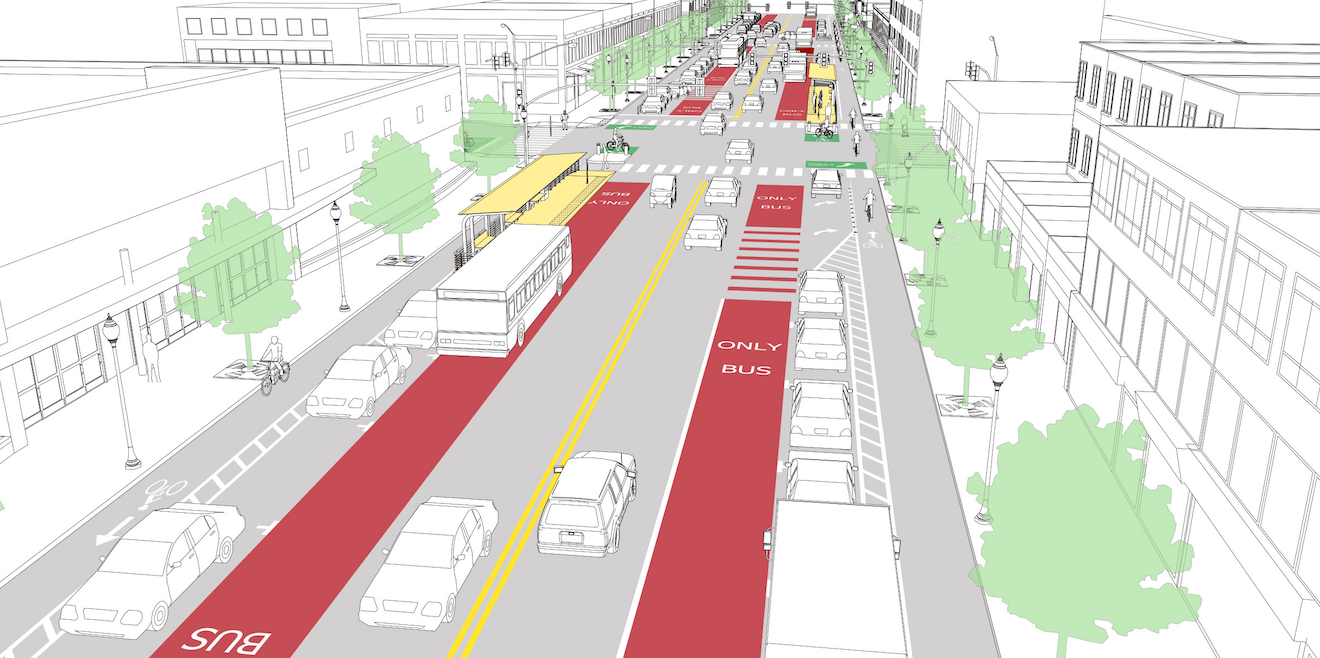 nacto urban street design guide 2013 pdf
