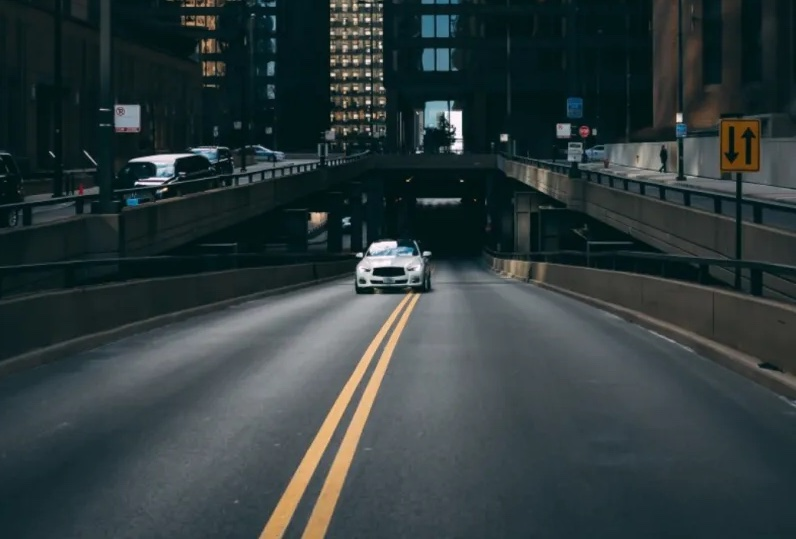 photo of ZOOM CALL: Experts See Opportunities in Biden Highway Plan image