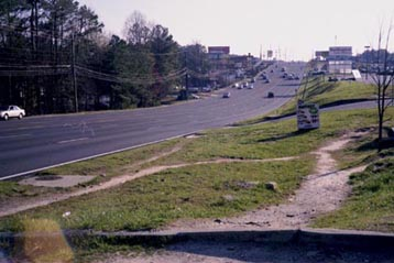 Photo: The Buford Highway Project